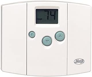 Hunter 42999 Just Right Digital Thermostat