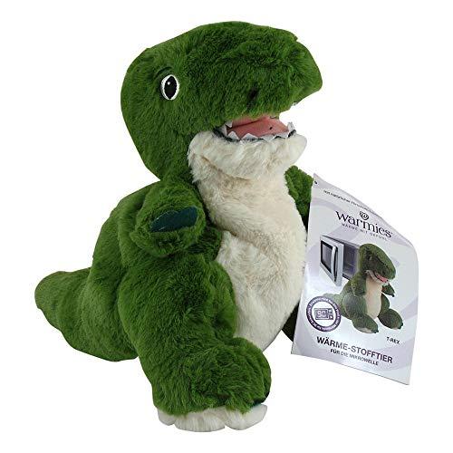 WARMIES T-Rex 1 St