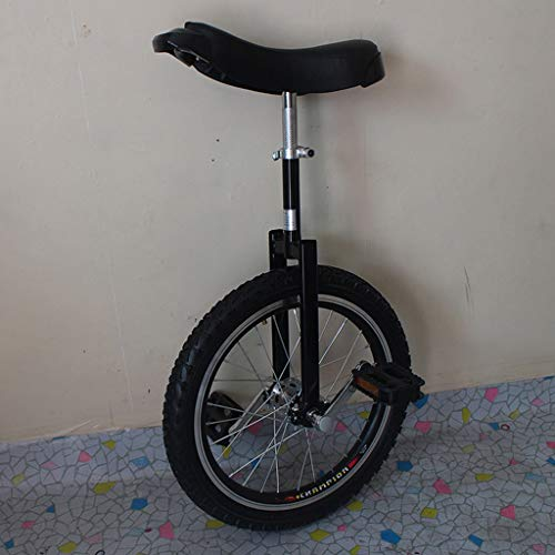 Fantastic Prices! 20 Inch Unicycle, Aluminum Unicycles for Adults Beginner,Super Ride Self Balancing...
