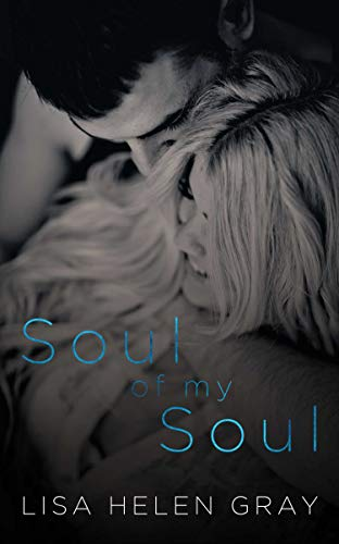Soul of my Soul (Take a Chance Book 1)