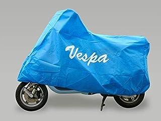 Cloth Cover Vespa