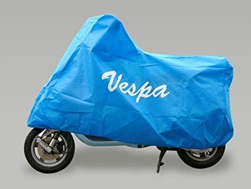 Telo Copri Vespa 50 - 125 - 150 PX PE special