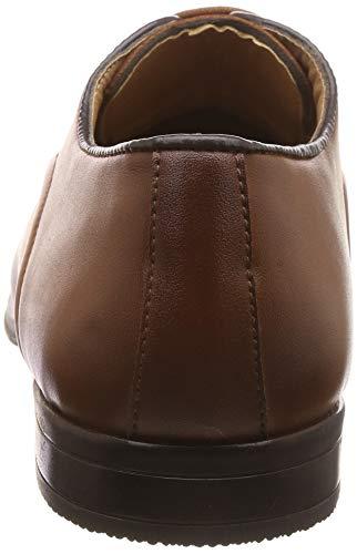 BATA Men ALROY Formal Shoes