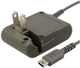 Nintendo Genuine OEM DS Lite Foldable Flip AC Adapter