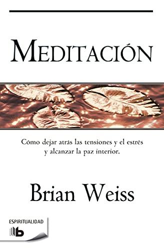 Meditación (No ficción)