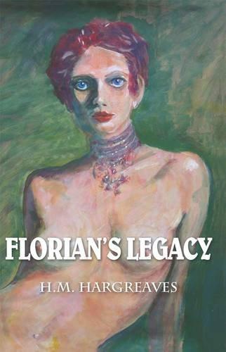 Florian's Legacy