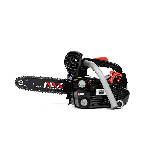 NAX POWER PRODUCTS 100C Motor 25,4 cm3 0,75kW Führungsschiene 10