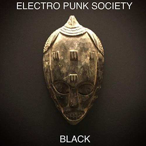 Electro Punk Society
