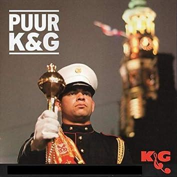 Puur K & G