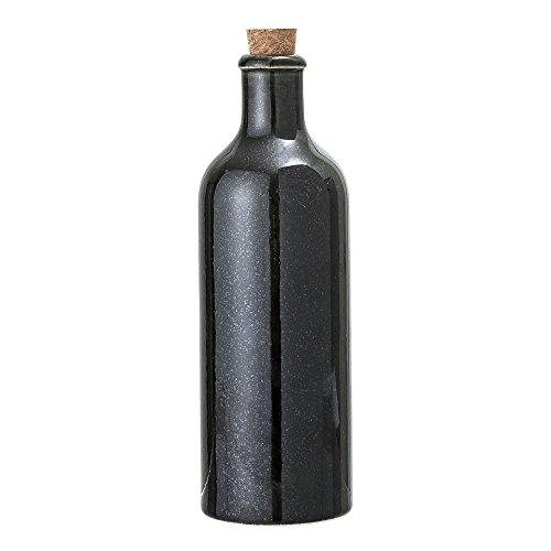 Bloomingville Flasche Joëlle