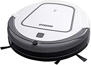 Amazon.es: 2.0 - 3.9 kg - Robots aspiradores / Aspiradoras: Hogar ...