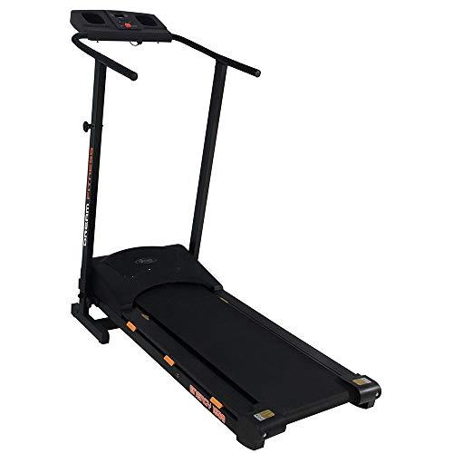 Esteira Eletronica Energy 1600 - Dream Fitness