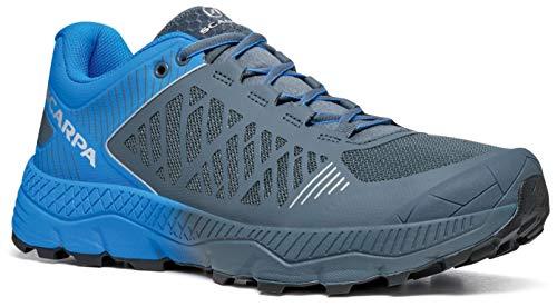 hoka hiking shoes