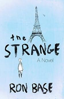 The Strange by [Ron Base]
