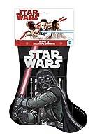 Edizione 2020 con i personaggi Star Wars Tante sorprese tutte da scoprire Entra nell'avvincente mondo di Star Wars Calza della Befana Hasbro per festeggiare l'Epifania 2020