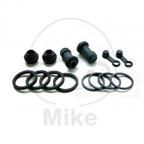 Bremssattel / Bremszangen Reparatursatz passend für: Honda CB 750 F2 Seven Fifty, RC42, Bj. 1999-2000