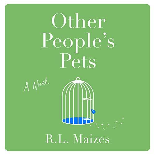Other People's Pets Titelbild