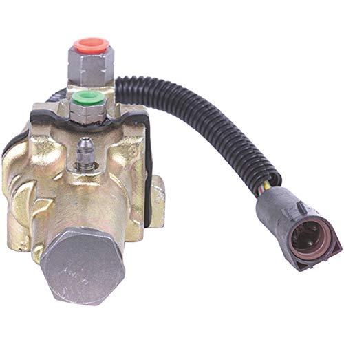 Cardone 12-2025 Anti-Lock Brake System Module