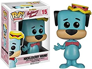 Best funko huckleberry hound Reviews