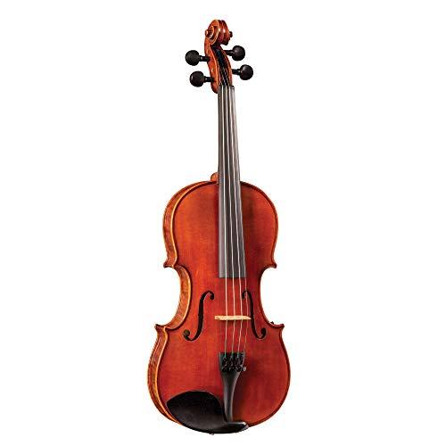 Carlo Lamberti Sonata Violin -...