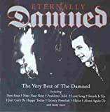 Eternally Damned: The Very Best of The Damned von The Damned