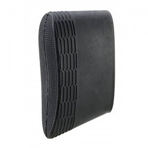 Tactical Scorpion Gear Synthetic Latex Rubber Shotgun Butt Stock Buttpad Recoil Pad- Size Choices