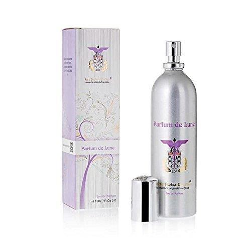 Les Perles D´Orient - Parfum de Lune Donna - Eau de Parfum 150 ml