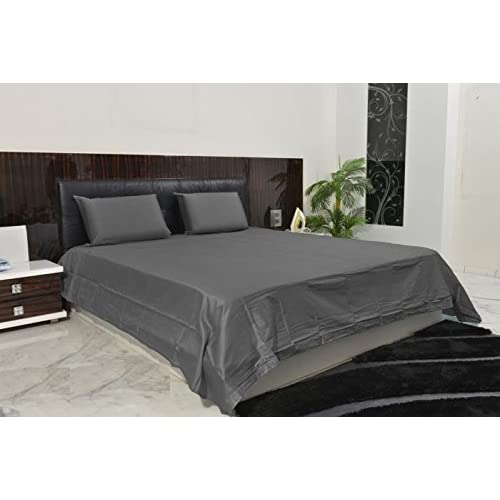 Sleeper Sofa Sheets: Amazon.com