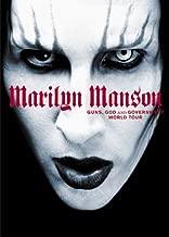 Best charles manson god Reviews