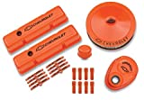 Proform 141-780 Dress-Up Kit for Small Block Chevy...