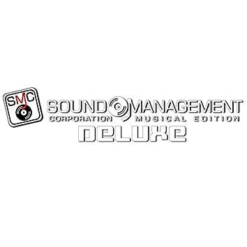 Sound Management Corporation Deluxe