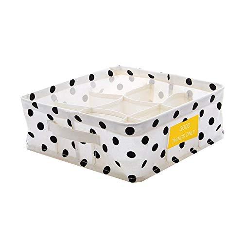 pinghub aufbewahrungsbox für Kinder...