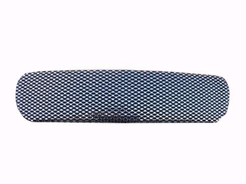 06 gmc sierra grille insert - 3