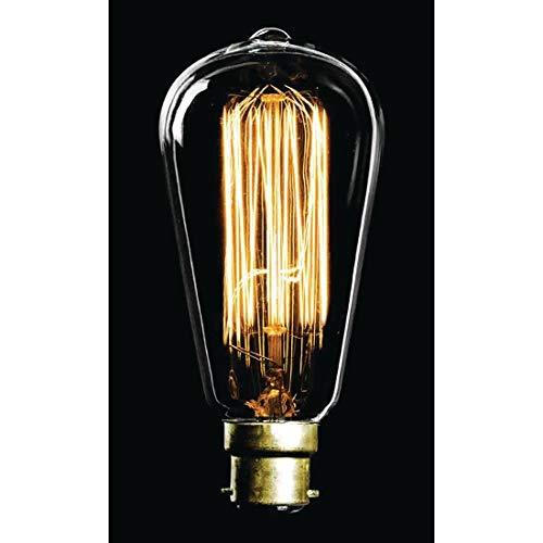 Creative 12 V 5 W 4,99 € pièce 2x machines à coudre Ampoule Lampe Pour Pfaff expression