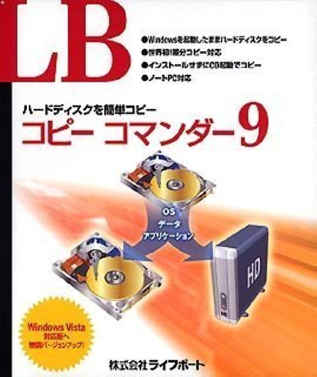 階層崇拝しますベルLB コピー コマンダー9
