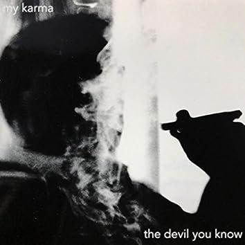 My Karma
