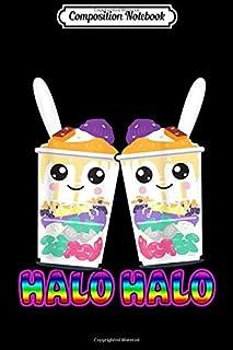 Ice Cream Halifax