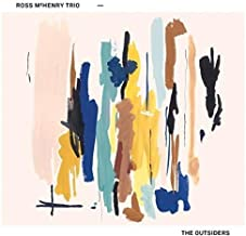 ross mchenry trio the outsiders