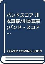 BS 川本真琴/川本真琴 (バンド・スコア)