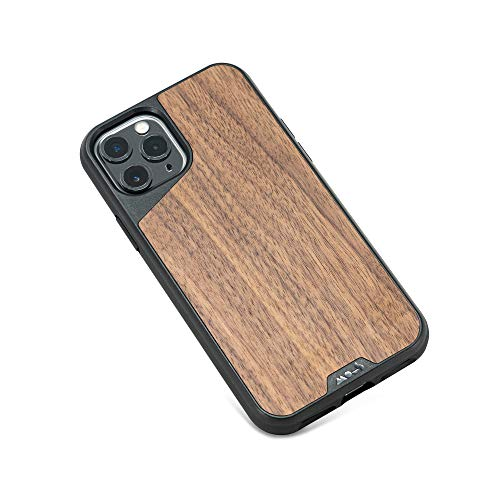 Mous - Protective Case for iPhone 11 Pro -...