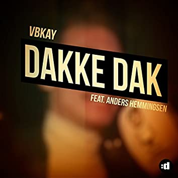Dakke Dak