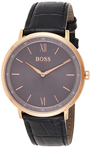 Hugo Boss Horloge 1513649
