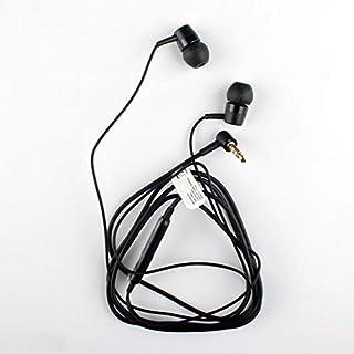 سماعات أذن وسماعات أذن من VINTO-Phone - سماعة أذن MH750 لهاتف SONY Xperia Z1 Z2 Z3 Z4 Z5 XA1 ULTRA XZ1 X COMPACT XZ Premiu...