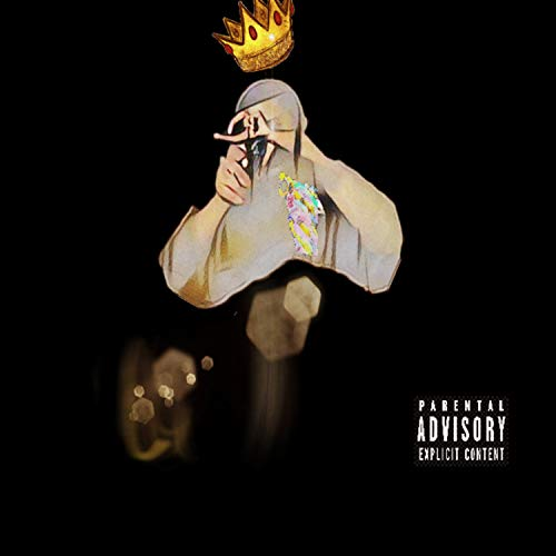 Count Cho Blessings... [Explicit]