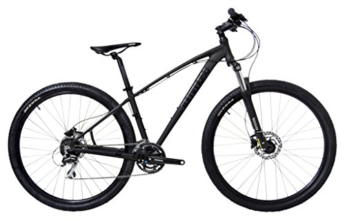 Tommaso Gran Sasso 29er Mounain Bike Hydraulic...