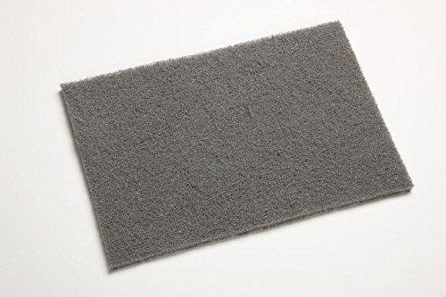 Price comparison product image 3M-Commercial Tape Div 04801104028 Scotch-Brite Hand Pads