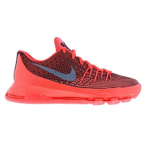 Nike KD 8 (8)