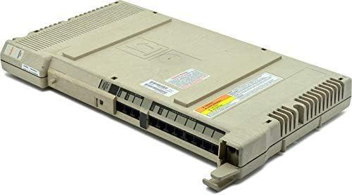 Avaya Partner ACS 308EC Expansion Module R3.0 (700429426) | Refurbished (Renewed)