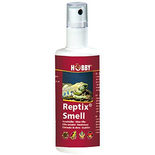 Hobby Reptix Smell, Geruchskiller
