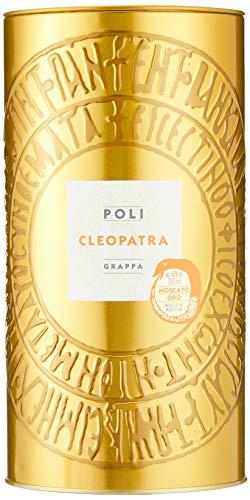 Jacopo Poli Cleopatra Moscato Oro Grappa - 4